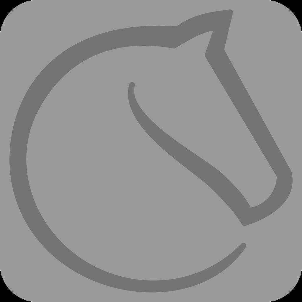 Default Lichess streamer picture